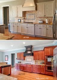 kitchen sensational painted kitchen furniture photo concept