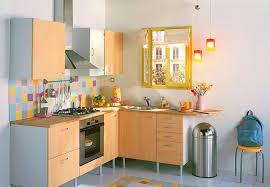 cuisine amenagee solde cuisine aménagée pas cher frais image modele de cuisine