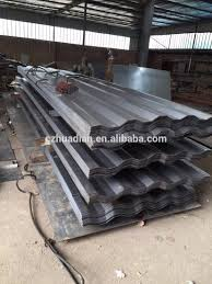 list manufacturers of wall steel panel corrugated buy wall steel