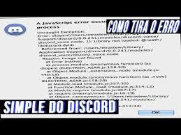 discord javascript error discord javascript action news abc action news santa barbara