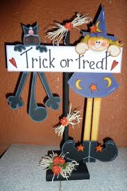 53 best images about halloween on pinterest madeira tole