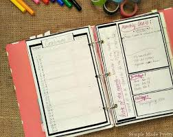 printable bullet journal planner free printable bullet journal pages 2018