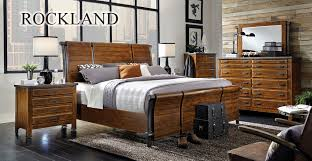 Bedroom Freeds Furniture Dallas Arlington Plano - Dallas furniture