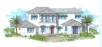 custom home plans u0026 photos kent custom homeskent custom homes