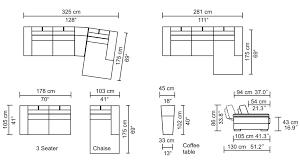 sofas center apartment size sectional stylish sleeper sofa