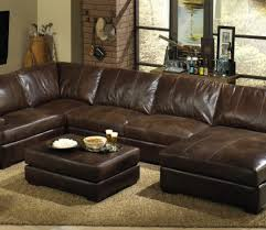 Leather Sofas On Finance Outstanding Picture Of One Cushion Sofas Perfect Grey Sofa Finance