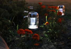 Diy Solar Light by Meet The Masons 30 Jar Inspired Gift Ideas Brit Co