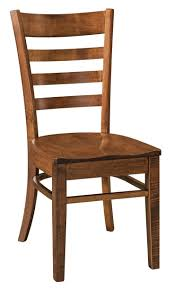 550 best amish dining chairs images on pinterest amish furniture