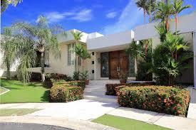 san juan real estate and homes for sale christie u0027s international