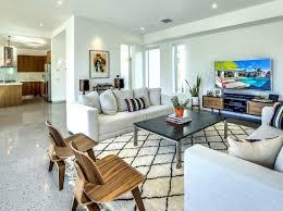 home design virtual tour take a virtual tour of this contemporary home
