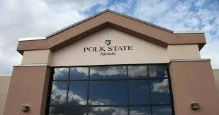 medical coding program in florida polk state college