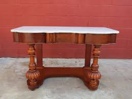 Antique Sofa Tables by Antique Occasional Tables Antique Lamp Tables Antique Side