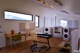 home studio design associates review hedback designed acoustics u2013 north america based acoustical