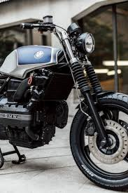 653 best bmw k100 custom images on pinterest cafe racers custom
