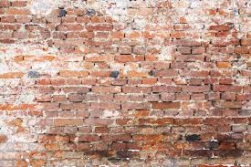 brick walls free download garden pinterest bricks brick wallpaper and