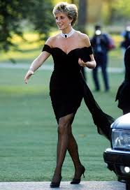 of the dresses a brief history of the dress instyle