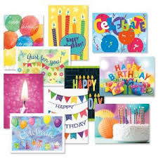 birthday cards birthday cards happy birthday cards current catalog