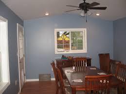 home additions portfolio razzano homes u0026 remodelers
