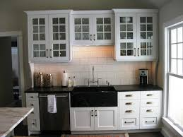 Rustic Hardware For Kitchen Cabinets by 100 Rustic Cabinet Knobs Best 25 Door Pulls Ideas On
