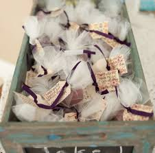 rustic wedding favors 570 best rustic wedding favors images on rustic