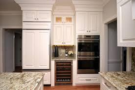 Prefab Granite Kitchen Countertops Kitchen Marvelous Kitchen Countertops Cheap Countertops Prefab