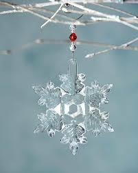 ornament mobiledave me