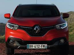 renault uae 2016 renault kadjar revealed ahead of geneva car tavern dubai
