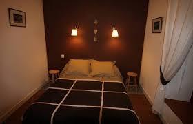 chambre d hote rochefort en terre chambres dhtes la tour du chambres dhtes rochefort en terre