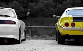 Slammed Car Memes - 100 slammed smart car michael meyers 1965 beetle carrtel