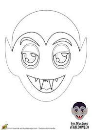 coloriage à fantôme halloween pinterest diy halloween