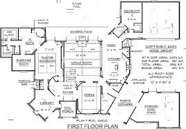 free blueprints for homes blueprints for houses free blueprint for houses archive com