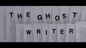 ghostwriter movie the ghost writer 2010 roman polanski ewan mcgregor pierce