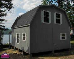 Modular Cabin Floor Plans Wood Tex Modular Cabin Floor Plans And Pricing The Weekender