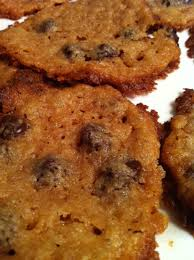 Tate S Cookies Where To Buy Better Than Tate U0027s Cookies Kitchen Twins