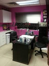 549 best get organized home nail salon u0026 nail station ideas