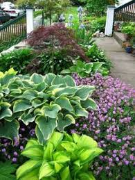 Backyard Landscaping Ideas For Small Yards 996 Best Small Yard Landscaping Images On Pinterest Landscaping