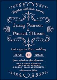 wedding invitations utah utah wedding invitations match your color style free basic