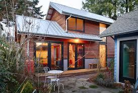 awesome cottage backyard wonderful decoration ideas wonderful with
