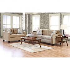 furniture wayfair furniture reviews wayfair wicker furniture