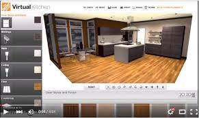 cuisine virtuelle les 25 meilleures idées de la catégorie concepteur de cuisine