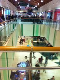 porte di catania negozi the shopping mall picture of porte di catania catania tripadvisor