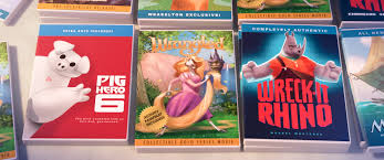 film frozen jokes zootopia easter eggs did you catch these references