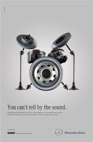 mercedes ads 41 best ads images on pinterest creative advertising