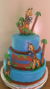 265 best creative cake designs by tya images on pinterest cake