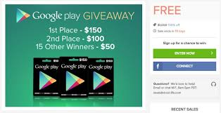 free play store gift cards get free play gift card codes one of the leading