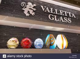 Vase On Sale Coloured Vases Stock Photos U0026 Coloured Vases Stock Images Alamy