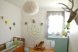 chambre bébé originale chambre garcon moderne beau best chambre bebe originale gallery home