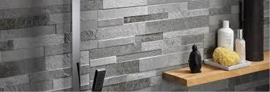 Floor Tile And Decor Wall Tiles Floor Decor