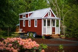 tiny house village crowdbuild for