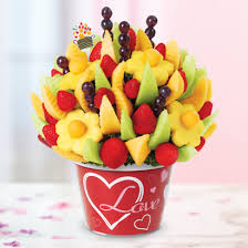 fruit delivery sweetest day gifts same day delivery edible arrangements